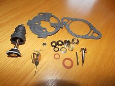 BENDIX ZENITH CARBURETOR CARB REBUILD KIT HARLEY DAVIDSON Replaces HD# 27132-71