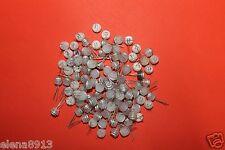 Transistors germanium GT115V = 2N535A, 2N535B, 2SB262  USSR Lot of 20 pcs