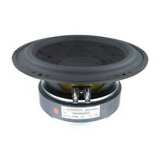 Scan Speak - 18W/8545K00 - Midwoofer 8 Ohm - Serie Classic
