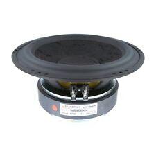 Scan Speak - 18W/8545K00 - Midwoofer 8 Ohm - Serie Classic