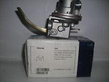 POMPA CARBURANTE GASOLIO IVECO 40-50/8 50/10-616N3 PON 109 =BCD1949
