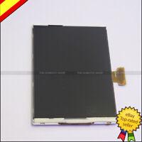 Pantalla LCD DISPLAY para Samsung Galaxy MINI S5570