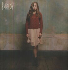 Birdy - Birdy [New Vinyl] Portugal - Import