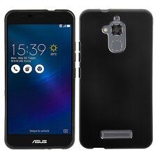 """Housse Etui Coque TPU Silicone Gel Ultra Fine Asus Zenfone 3 Max ZC520TL 5.2"""""""