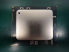 Intel Xeon Processor CPU SLC3U E7-2870 30M Cache 2.40 GHz 10 Core 6.4GT/s 130w