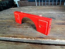Vintage 1960's BUDDY L Texaco Fire Chief Truck REAR FENDER TAIL LIGHT TAILLIGHTS