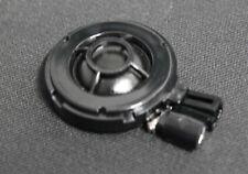AUDI A1 8X Q3 8U Haut-parleur porte 8x0035399d