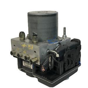 2007 - 2012 Nissan Altima 2.5L ABS Anti Lock Brake Pump Module 2304| 47660 JA30A
