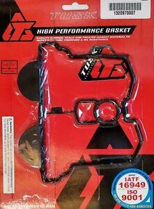Tusk Valve Cover Gasket Seal Yamaha Yfz450 2004-2013 (07)