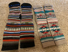 Mens Socks Smartwool Large 2-pack