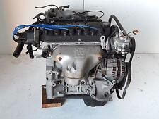 JDM HONDA ACCORD EX LX 1998-2002 F23A SOHC VTEC COMPLETE ENGINE ONLY
