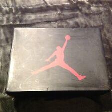 Air Jordan 3 - Joker