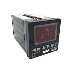 Process Controller 731CA14 Foxboro 731CA-14