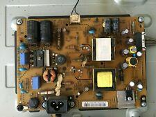 POWER SUPPLY BOARD EAX65391401(3.0) LG 32LB550B-ZA