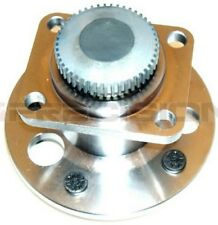Wheel Bearing and Hub Assembly Rear Precision Automotive 513041