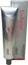 ALFAPARF EVOLUTION OF THE COLOR PURE REDS 60 ML/2.05 OZ. (FOR SUPERIOR PIGMENT P