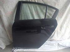 Rear left door for Mazda 3  SEADAN 2009-2013