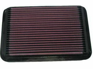 Air Filter For 1989-1995 Toyota Pickup 1994 1991 1990 1993 1992 R814VH