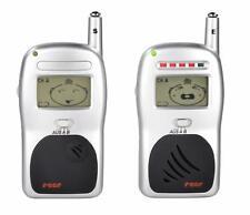 Reer Pico 2004 - Digitales Babyphone