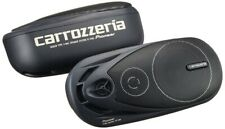 Official Pioneer Carrozzeria TS-X180 3 Way Pair Speakers 80W