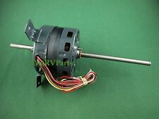 Genuine Coleman 1468A3049 RV Air Conditioner AC Blower Motor