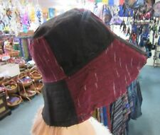 Stuff Bucket Adult Unisex Hats
