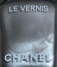 chanel nail polish 540 Liquid Mirror rare limited edition BNIB