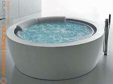 Vasca Da Bagno Hafro Nova : Vasca idromassaggio hafro in vendita rubinetteria e sanitari ebay