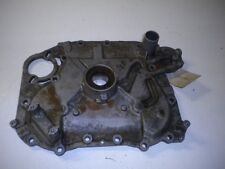 Kohler Part Number 20 009 10S Cover Courage Engine USED
