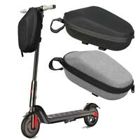 Electric Scooter Head Handle Bag Waterproof Bag for Xiaomi M365 Ninebot