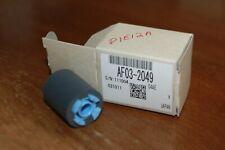 Genuine Ricoh AF03-2049 (AF03-2045) Paper Separation Roller 1224C 1232C 2035EG
