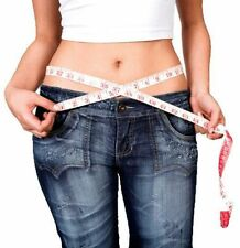 GASTRIC BAND SELF HYPNOSIS CD, NO SURGERY, LOSE WEIGHT, BE HEALTHY, IMPROVE LIFE