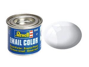 Revell Email Color Farben - Ausverkauf - Liste beachten - 100ml / 13,57 €