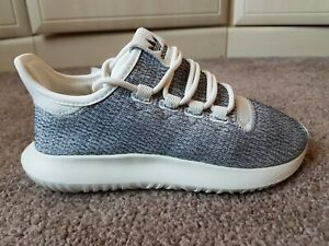 EU 37 1//3 Dusty Pearl G9V adidas Tubular Shadow Womens Trainers Size UK 4.5