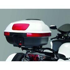 Honda Motorcycle Top Boxes & Tail Bags