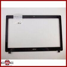 Acer Aspire 5742 5742G Marco Pantalla LCD Bezel Displayrahmen AP0FO000A00