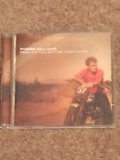 Robbie Williams - Reality Killed the Video Star (CD) 13 Songs