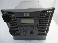 HP Alphaserver ES47 ES80 LCD Display Operator Control Panel 74-61366-01