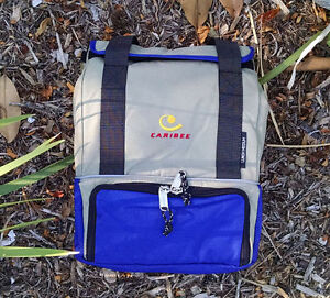Caribee Australia Urban & Outdoor - Lunch Box Cooler Large