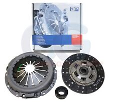 Premium Quality AP Original Equipment Clutch Kit Sierra Sapphire RS Cosworth 2WD
