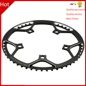 BCD 130 104mm Bike Chainring Narrow Wide Chain Ring 32/34/36/38T Lightweight❤T