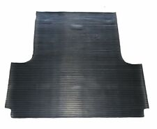 Nissan Car and Truck Floor Mats and Carpets