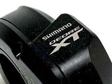 Shimano XT Di2 1-/2x11-fach Firebolt Schalthebel SW-M8050 links