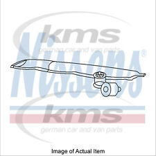 New Genuine NISSENS Air Conditioning Dryer 95351 MK1 Top Quality