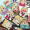 Süßes Cartoon Sailor Moon Kühlschrankmagnet Aufkleber Kühlschrank vRylu eNwrg