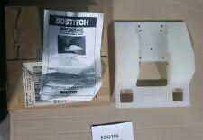 Stanley Bostitch Mill Foot Kit Mill Flooring 159799 02-069-4 159798 Millfoot Box