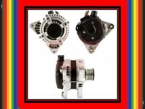 Alternator for Citroen 104211-8210 104211-8211 FG15T092 95524683 95526496