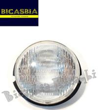0523 - FARO FANALE ANTERIORE VESPA 125 PK S XL - BICASBIA
