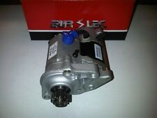 ROVER 25 45 220 420 2.0 TD TURBO DIESEL NEW RMFD EUROLEC STARTER MOTOR 1995-