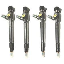 Genuine Diesel Fuel Injector Nozzle 2011-16 Ford Transit MK8 Custom Ranger 2.2L
